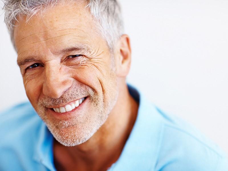 سلامت آلت تناسلی مردانه: تشخیص و پیشگیری از مشکلات
