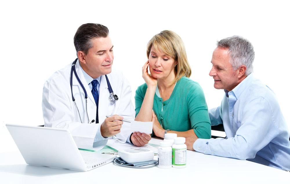 درمان هورمونی (هورمون تراپی) و افسردگی ناشی از یائسگی