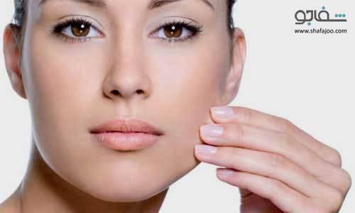 پنج راه برای تقویت کلاژن