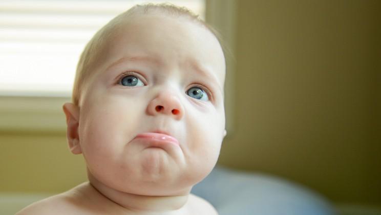 آیا گریه کردن برای شما مفید است؟