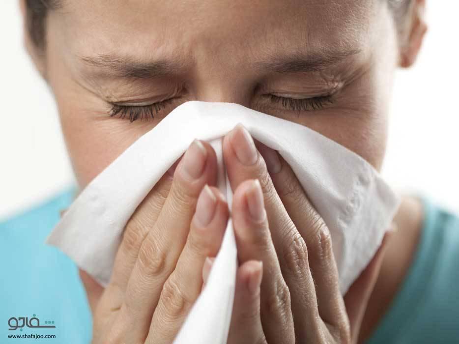همه چیزهایی که باید درباره ویروس آنفولانزای خوکی (استرالیایی) بدانید