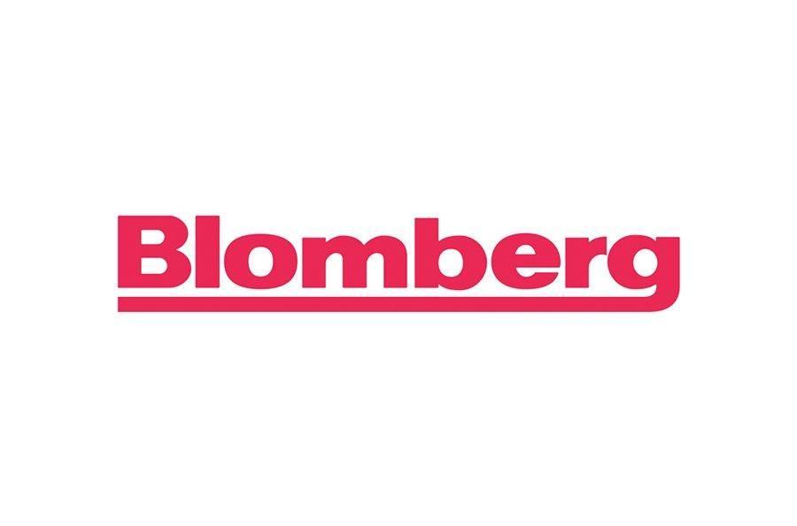 بررسی کیفیت لوازم خانگی بلومبرگ