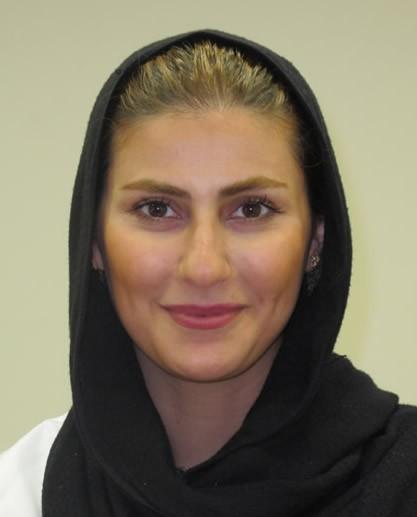 پزشکی دیگر در شفاجو -  دکتر  پریسا زرندی