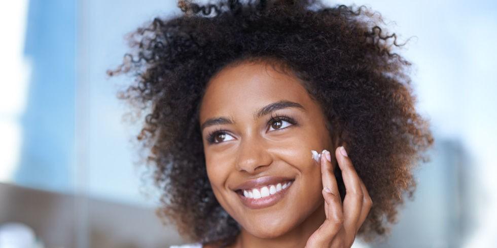 کارهایی که زنان برای داشتن پوستی ایده آل هر روز باید انجام دهند - قسمت اول