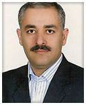 پزشکی دیگر در شفاجو - دکتر مجتبی واهب