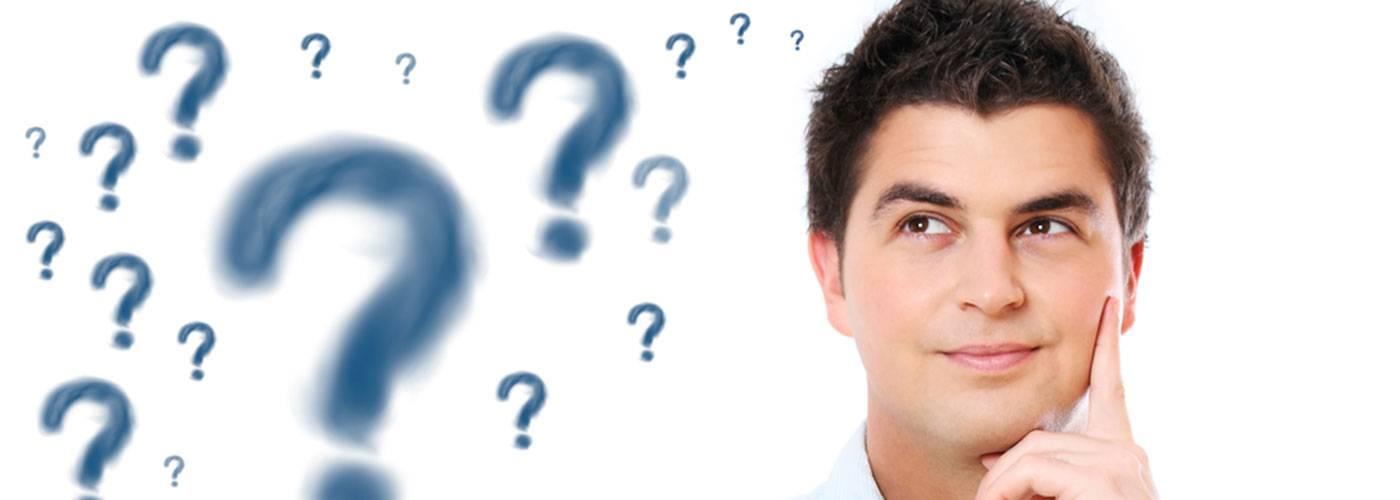 وازکتومی: چیزی هایی که باید در مورد آن بدانید