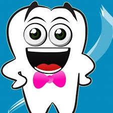 روز و هفته دندانپزشکی مبارک