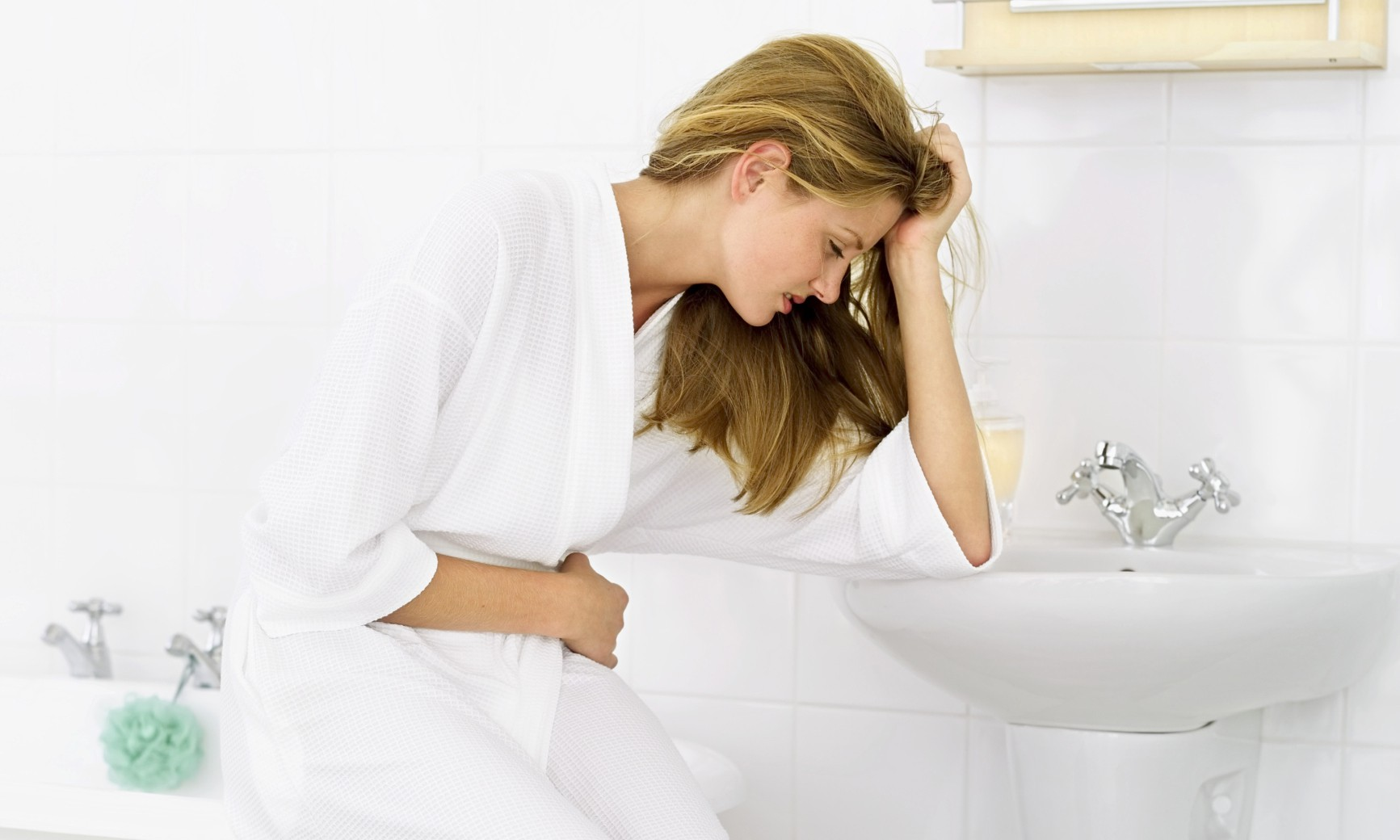 عفونت دستگاه ادراری (UTI): علل، علائم و درمان آن