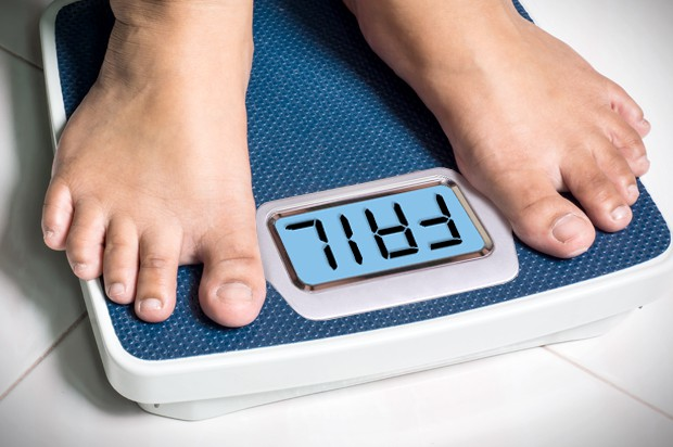 دانشمندان متوجه شده اند که چطور بدن ما در برابر کاهش وزن مقاومت می کند
