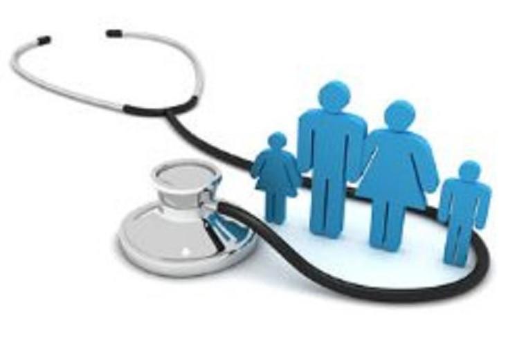 تغییرات جدی در برنامه پزشک خانواده