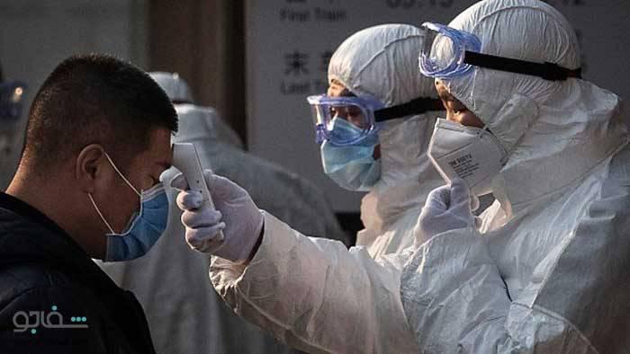 ویروس کرونا چیست؟ علائم، درمان و نحوه انتقال بیماری کرونا چیست؟