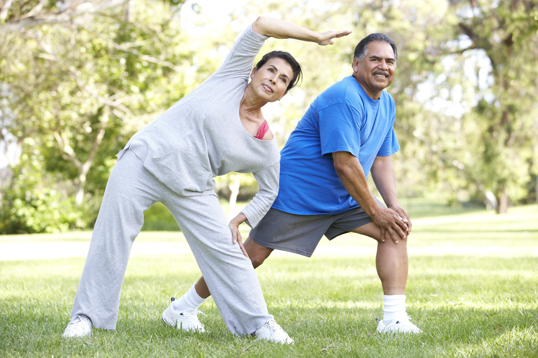 ارتباط بین ورزش، بیماری های قلبی و فشار خون بالا