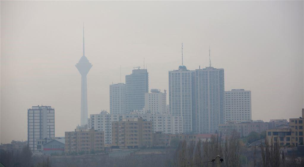 آلودگی هوا: بیماری های ناشی از آلودگی هوا و پیشگیری از آنها