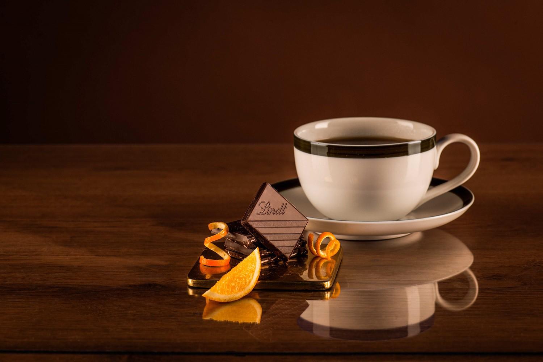 آیا چای و شکلات از ابتلا به دیابت پیشگیری می کند؟