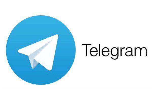 هم اکنون شفاجو در تلگرام هم همراه شماست