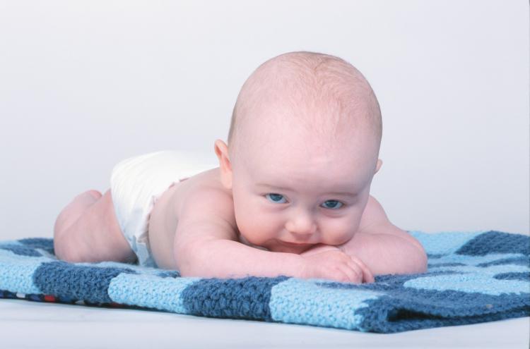یبوست در نوزادان، تعریف یبوست و نکاتی برای کاهش آن