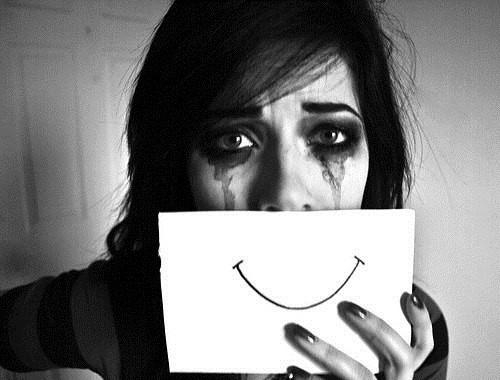 علائم هشدار دهنده عود افسردگی - قسمت دوم