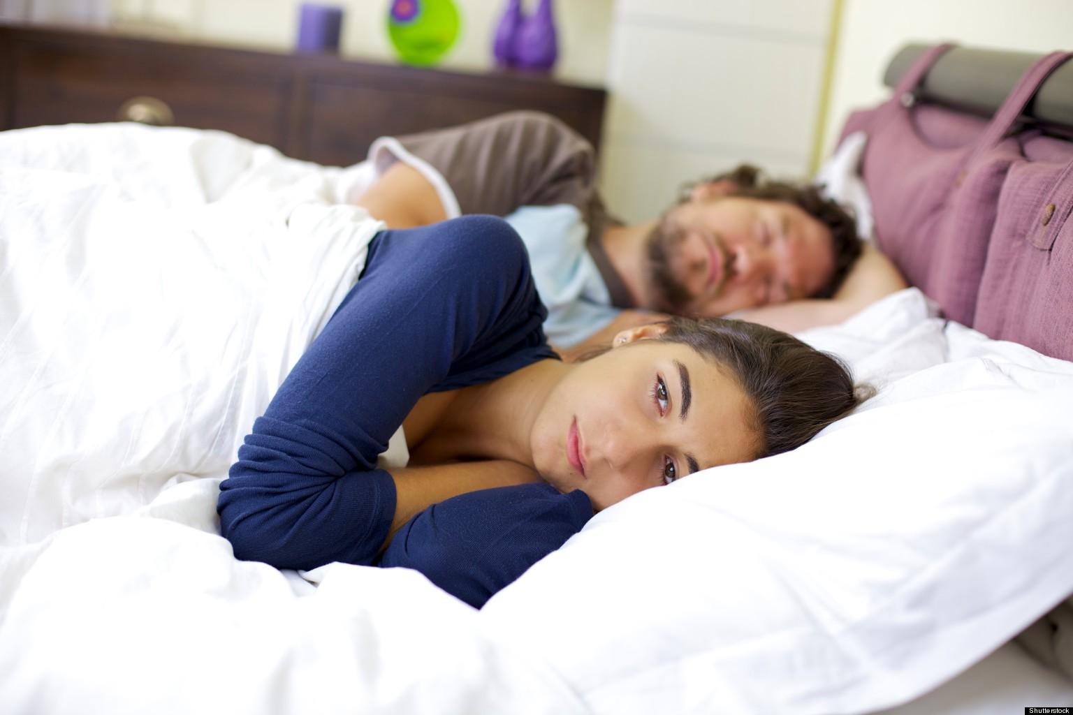 ارتباط بین پایین بودن تستوسترون و میل جنسی در آقایان