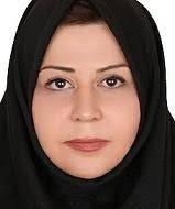 دیانا حسینی