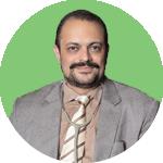 محمودرضا زارعی