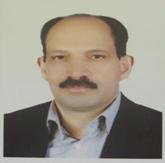 محمد رضا لشکری زاده