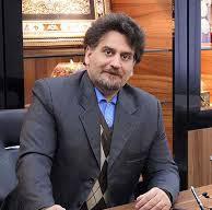 مهدی وحید دستجردی